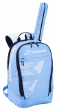 Tennis Rucksack Babolat Club Flag Backpack Argentina