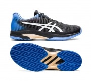 Asics  SOLUTION SPEED FF CLAY 1041A004-012