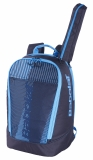 Tennis Rucksack Babolat Essential Classic Club Backpack 2020 blau