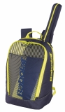 Tennis Rucksack Babolat Essential Classic Club Backpack 2020 gelb