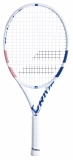 Junior Tennisschläger Babolat PURE DRIVE JR 25 pink 2020