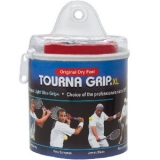 Overgrip Tourna Grip 30er XL