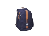 Tennisrucksack Wilson Roland Garros Team Backpack