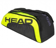 Tennistasche Head Tour Team Extreme 9R Supercombi 2020