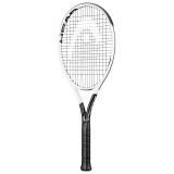 Tennisschläger Head Graphene 360+ SPEED S