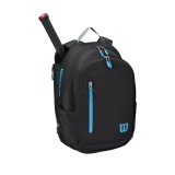 Tennisrucksack Wilson ULTRA Backpack