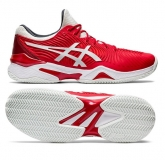 Tennisschuhe Asics Court  FF NOVAK Clay 104A090-603