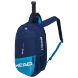 Tennisrucksack HEAD Elite Backpack  blau