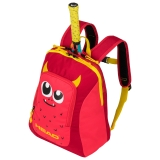 Kinderrucksack Head Kids Backpack rot