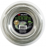 Tennissaite Solinco Tour Bite Soft - Saitenrolle