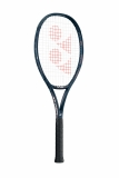 Tennisschläger Yonex VCORE Game 270g galaxy black