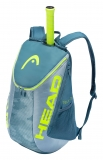 Tennisrucksack Head Tour Team Extreme Backpack