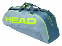 Tennistasche Head Tour Team Extreme 6R Supercombi 2021