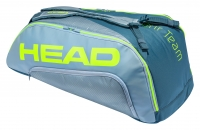 Tennistasche Head Tour Team Extreme 9R Supercombi 2021