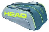 Tennistasche Head TOUR TEAM EXTREME 12R Monstercombi 2021